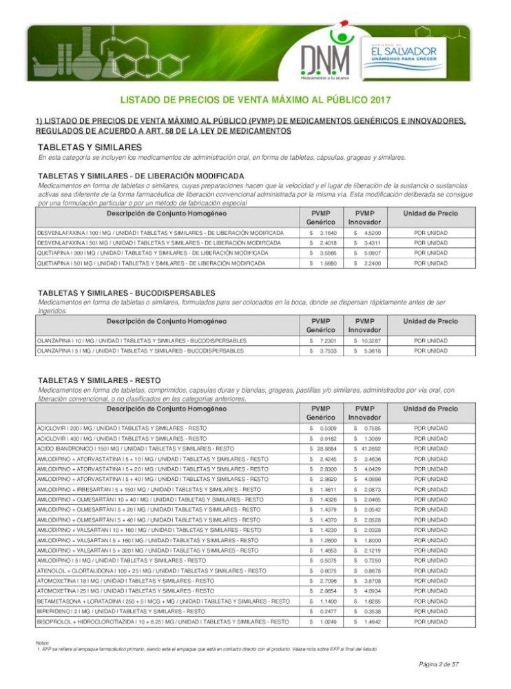 Demo Fdocumento Com Img 742x1000 Reader018 Read